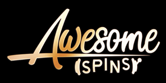 Awesome Spins mobile Casino