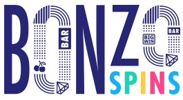 Bonzospins mobile Casino