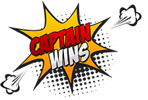 Captain Wins mobile Casino
