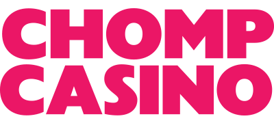 Chomp mobile Casino