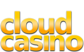 Cloud Casino mobile Casino