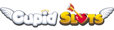 Cupid Slots mobile Casino