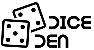 DiceDen mobile Casino