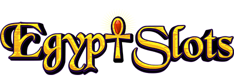 Egypt Slots mobile Casino