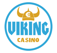 Euro Viking mobile Casino
