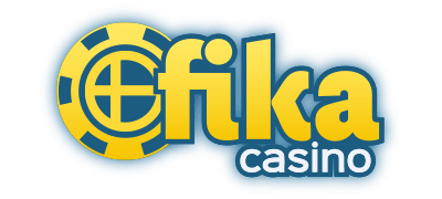 fika mobile Casino