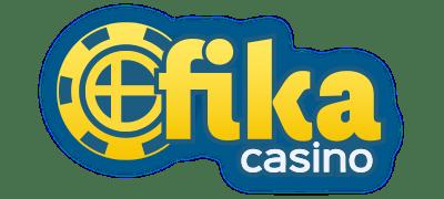 fika mobile Casino