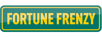 Fortune Frenzy mobile Casino