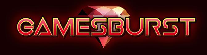 Games Burst mobile Casino
