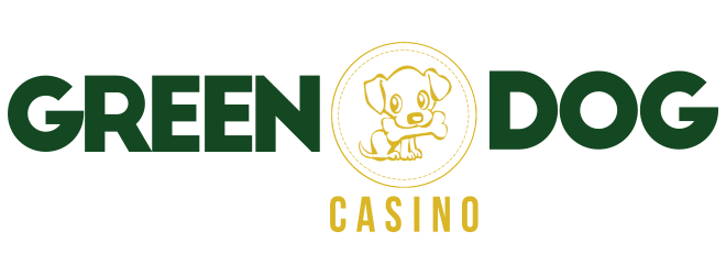 Greendog mobile Casino