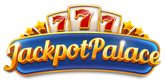 Jackpot Palace mobile Casino