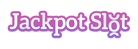 Jackpot Slot mobile Casino