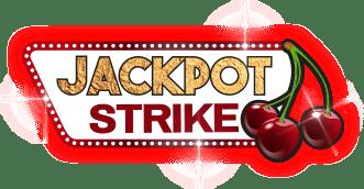 jackpotstrike mobile Casino