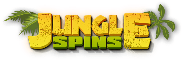 Jungle Spins mobile Casino