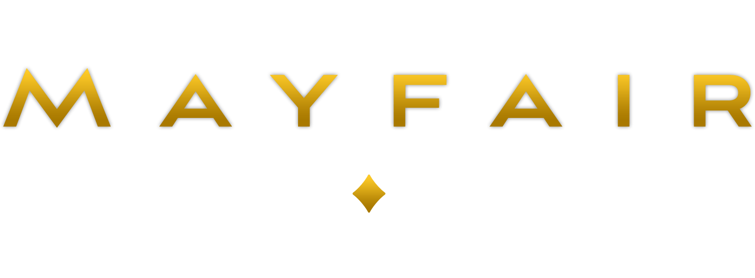 Mayfair mobile Casino
