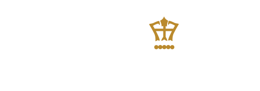 Mayfair Slots mobile Casino