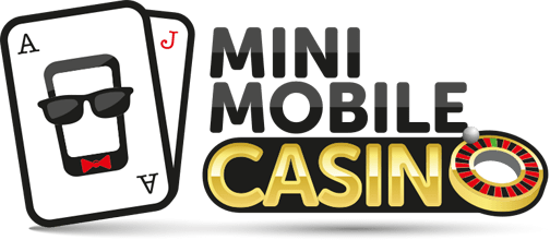 Mini Mobile mobile Casino