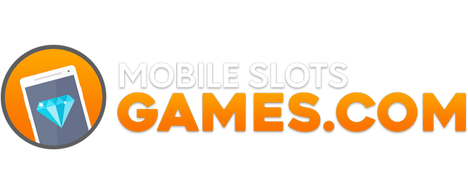 Mobile Slots Games mobile Casino