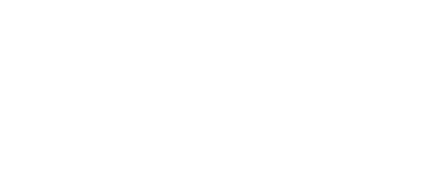 MobiReels mobile Casino
