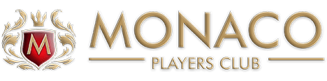 Monaco Players Club mobile Casino