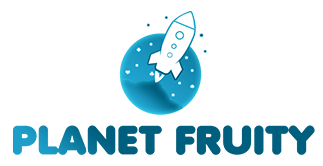 Planet Fruity mobile Casino