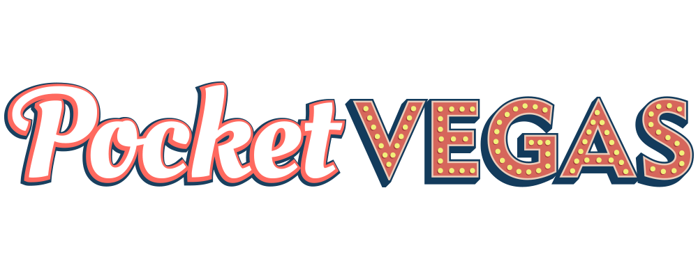 Pocket Vegas