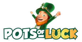 Pots of Luck mobile Casino
