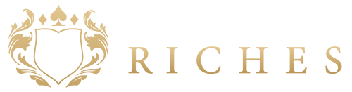 Premier Riches mobile Casino