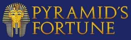 Pyramids Fortune mobile Casino
