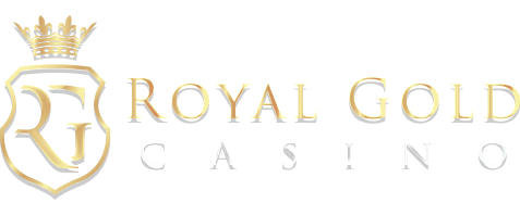 Royal Gold mobile Casino