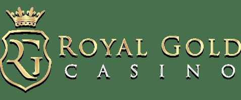 Royal Gold mobile Casino