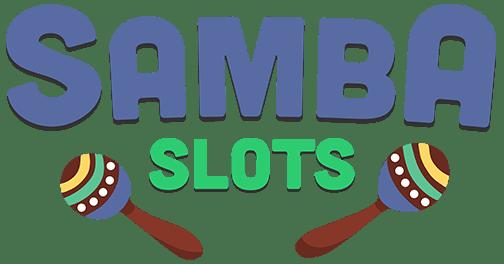 Samba Slots mobile Casino