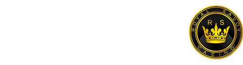 Royal Savoy mobile Casino