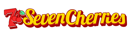 Seven Cherries mobile Casino