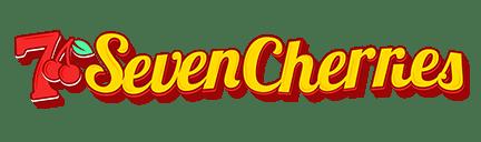 Seven Cherries mobile Casino