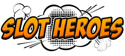 Slot Heroes mobile Casino