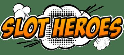 Slot Heroes mobile Casino