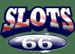 Slots66 mobile Casino