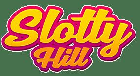 Slotty Hill mobile Casino