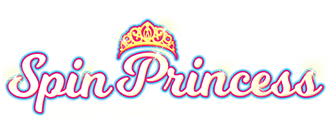 Spin Princess Mobile Casino