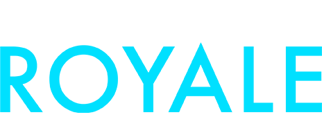 Spins Royale mobile Casino