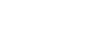 StarShine mobile Casino