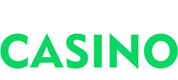 The Online mobile Casino