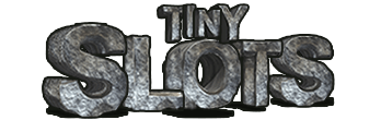 Tiny Slots mobile Casino