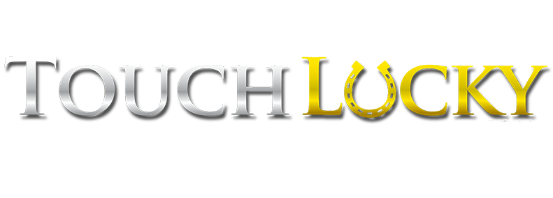 Touchlucky Casino