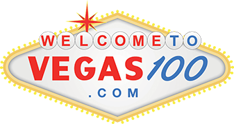 Vegas100 mobile Casino
