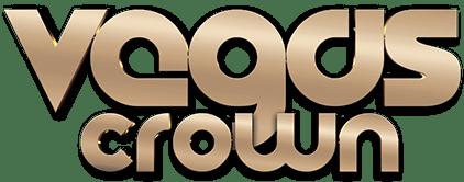Vegas Crown mobile Casino