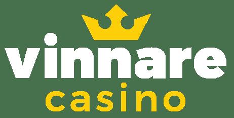 Vinnare mobile Casino