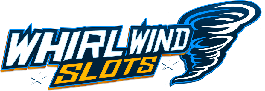 Whirlwind Slots mobile Casino