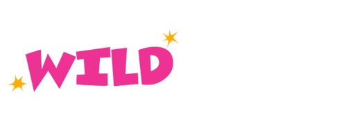 Wild Wins mobile Casino